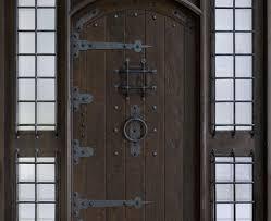 bangalore door designs u0026 front door grill designs home door ideas