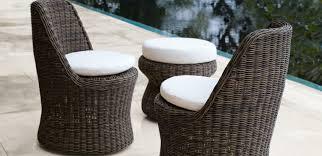 petit salon de jardin pour terrasse petit salon de jardin pour terrasse home design architecture