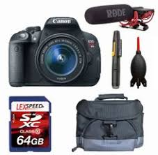 5d mark iii black friday canon eos 5d mark ii with canon 28 135mm lens sse pro monster
