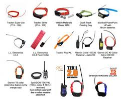 Radio Collar For Beagle Tracking Devices American Kennel Club