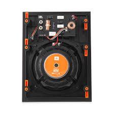 jual speaker home theater loudspeakers jbl