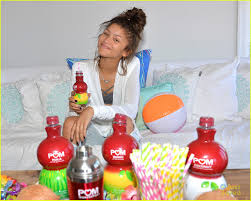 image zendaya malibu fun kc undercover cast 12 jpg shake it up