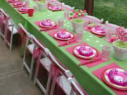 christmas table centres baby boy shower table decorations baby