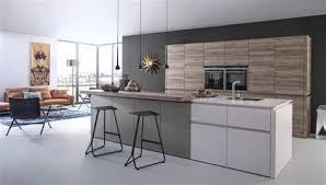 idee deco cuisine grise idee deco salle de bain 2 cuisine grise moderne