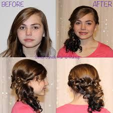 Las Vegas Wedding Hair And Makeup Wedding Makeup Bridal Hair And Makeup Salon In Las Vegas Hair