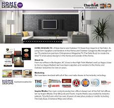 home designs u2013 entrepreneur television