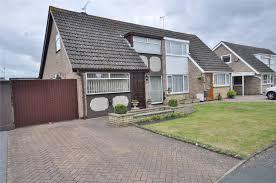 properties in dorcan swindon wiltshire between 30 000 and