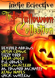 halloween archives jack wallen