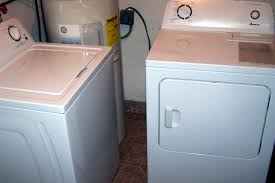Gas Clothes Dryers Reviews Washing Machine And Dryer January 23 2016 Youtube