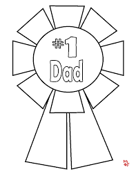 1 dad all about dad pinterest dads woodburning and clip art