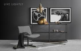 Home Decor Websites In Australia by Weylandts Australia Furniture And Décor Store In Melbourne Aus