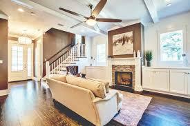 the naumann group real estate inc southern living custom builder