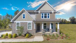 Plantation Style Homes New Homes For Sale Clayton Nc Flowers Plantation