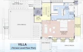 10000 Sq Ft House 10000 Sq Ft 4 Bhk 6t Villa For Sale In Ss Hibiscus New Villas