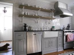 Storage Shelves Home Depot by Organizer Pantry Shelving Systems Wire Closet Organizers Home