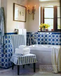 spanish tile bathroom ideas brightpulse us