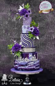 bellaria cake design 989 photos professional service nootdorp