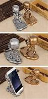 best ideas about phone stand for car pinterest mobile best ideas about phone stand for car pinterest mobile