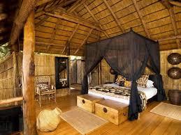 African Themed Bedrooms 19 Best Bedroom Decor Ideas Images On Pinterest Bedroom Ideas
