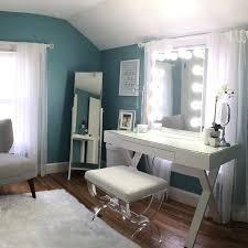 bathroom vanities decorating ideas vanity ideas for bedroom 16 creative ideas for decorating
