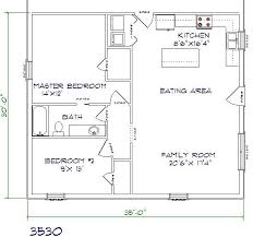 Floor Plan Diagrams Best 20 Floor Plan Drawing Ideas On Pinterest Architecture