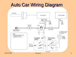 wiring diagram for massey ferguson 35x with alternator 28 images