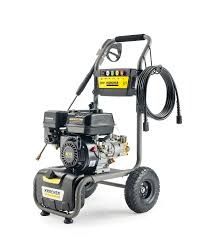 who has the best deals on washers for black friday pressure washers walmart com