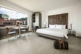 viaggio medellin hotel