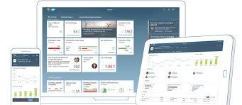 sap ux tutorial how sap fiori can help transform user experience designbeep