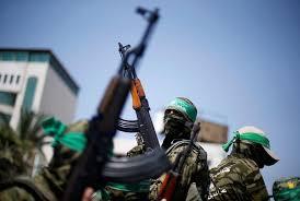 The Latest Terrorist Lanka Eu Court Keeps Hamas On Terrorism List Removes Tamil Tigers