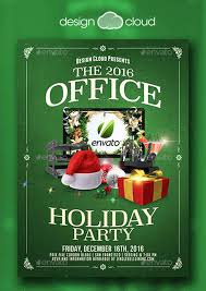 office party flyer 40 holiday design templates design trends premium psd vector