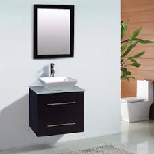 Bathroom Vanities Ottawa Vanity Great Deals On Home Renovation Materials In Ottawa