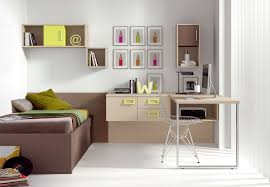 Home Design Ideas Bedroom Ideas For Teens Cool Bedrooms Ideas - Teenagers bedroom design