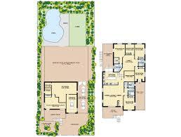 Sydney Entertainment Centre Floor Plan Floor Plans Surroundpix