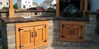Outdoor Kitchen Designer by Columbus Ohio Outdoor Kitchens Outdoor Kitchen Design