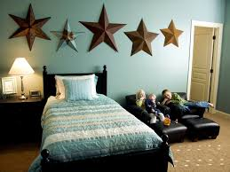 Bedroom Design Tips by Lighting Bedroom Interior Designing Tips Kids Room Kid