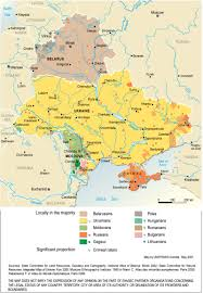 Map Of European Rivers by Maps Update 747900 Travel Map Of Eastern Europe U2013 Large Eastern