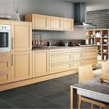 modele placard de cuisine en bois cuisine model placard cuisine fresh modele de placard de cuisine