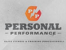 23 best fitness logos images on pinterest fitness logo logo