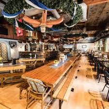 German Beer Garden Table by Jeanette U0027s Edelweiss German Restaurant U0026 Beer House Order Online