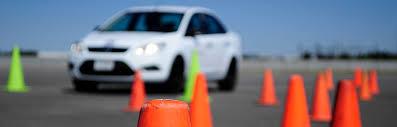 senior driving class take a local defensive driving course aaa senior driving