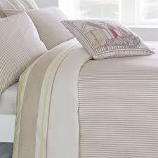Homemade Duvet Cover Bedding Duvet Sets U0026 Sheets Diy At B U0026q