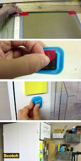 92 best getting organized at home images on pinterest organizing