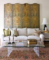 Mcalpine Booth Ferrier Interiors Houston Design Blog Material Girls Houston Interior Design