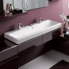 waschtisch design waschbecken jetzt informieren und günstiger kaufen bei reuter