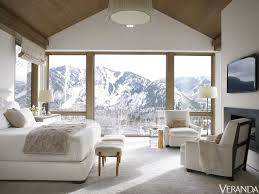 best 25 mountain house decor ideas on mountain homes
