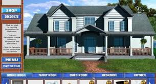 home design games free download archives home design ideas