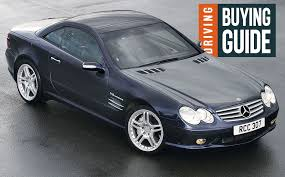 used amg mercedes five used amg mercedes performance car bargains