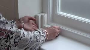 inside or outside mount shutters youtube