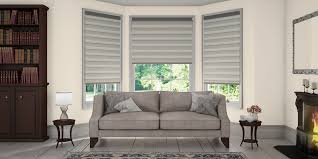 living room window blinds blinds for living room windows home improvement ideas